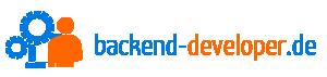 backend-developer.de